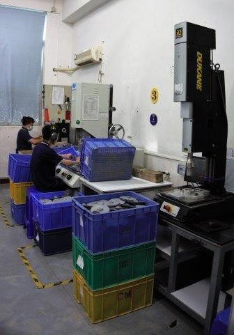 Ultrasonic welding.jpg